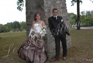 Couples 06