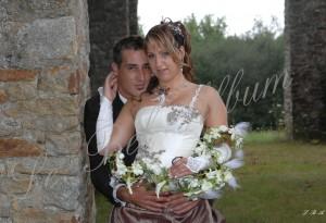 Couples 12
