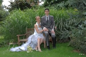 Couples 28