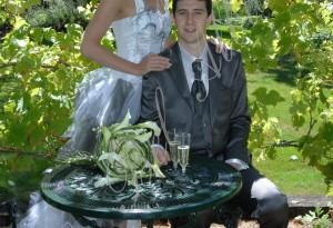 Couples 44