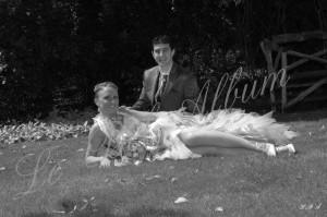 Couples 51