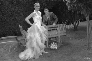 Couples 58