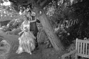 Couples 65