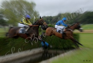 Courses Segre 2012 02
