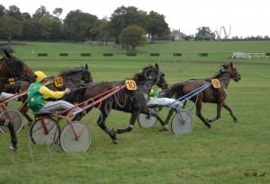 Courses Segre 2012 05