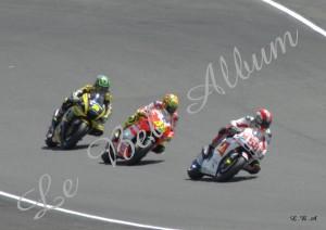 GP France Moto 2011 01