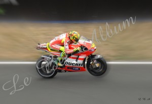 GP France Moto 2011 02