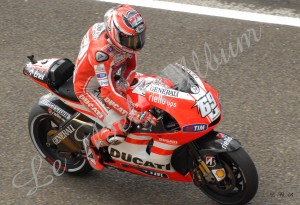 GP France Moto 2011 08
